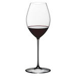 Riedel Superleggero 21 Ounce Hermitage Wine Glass