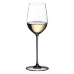 Riedel Superleggero 16.75 Ounce Viognier/Chardonnay Wine Glass