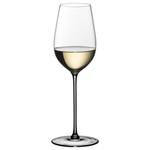 Riedel Superleggero 13.8 Ounce Riesling/Zinfandel Wine Glass