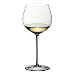 Riedel Superleggero 25.8 Ounce Oaked Chardonnay Wine Glass