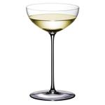 Riedel Superleggero 10.25 Ounce Moscato/Coupe Wine Glass