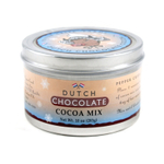 Pepper Creek Farms 10 Ounce Dutch Chocolate Cocoa Mix