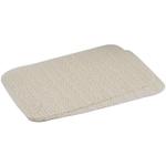 Tru Bamboo Safety Grip Mat, Set of 2