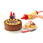 Kuhn Rikon 18 Piece Pastry Decorating Set