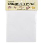 Regency 12 x 16 Inch Parchment Sheet, Set of 6