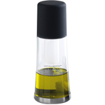 Orka Flavor and Oil Mister with Black Lid
