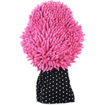 The Accidental Housewife Micro Fiber Dusting Mitt