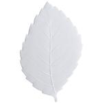 Helen Chen Asian Kitchen Japanese Oak Paper Leaf, Set of 30