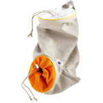 Mastrad Potato Vegetable Keep Sack