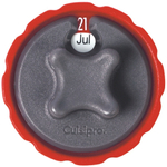 Cuisipro Date Dot Leftover Indicator, Set of 3