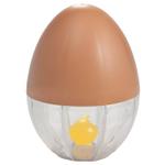 Gourmac Brown Egg Scrambler