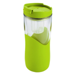Copco Green Thermal Tea Travel Mug