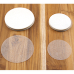 Kilner Wax Discs, Set of 200