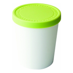 Tovolo Sweet Treats Pistachio Ice Cream Tub