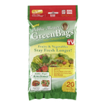 Debbie Meyer 20 Piece GreenBags Set