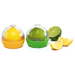 Prepworks from Progressive Yellow or Green Citrus Keeper