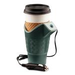 Maverick Housewares Auto Cafe AC-501 Travel Coffee Cup Warmer