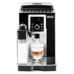 DeLonghi Magnifica Black Super Automatic Cappuccino Machine