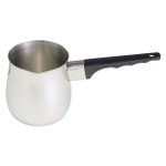 HIC Harold Import Co Stainless Steel 24 Ounce Turkish Warmer