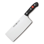 Wusthof Gourmet High Carbon Stainless Steel 7 Inch Chinese Cleaver Knife