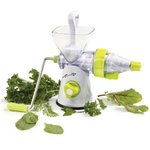 Norpro 1.5 Cup Manual Juicer