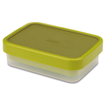 Joseph Joseph Go Eat Green Lunch Box