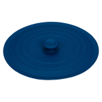 Le Creuset Marseille Silicone 8 Inch Cookware Lid