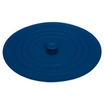 Le Creuset Marseille Silicone 11 Inch Cookware Lid