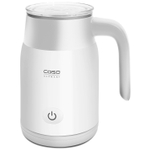 CASO Germany Magic White Frother Creama