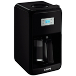 Krups Savoy EC311 12 Cup Coffee Maker