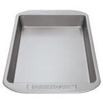 Farberware Nonstick 9 x 13 Inch Rectangular Cake Pan