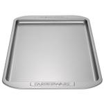 Farberware Nonstick 10 x 15 Inch Cookie Pan