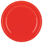 kate spade new york kitchen Red Dinner Plate