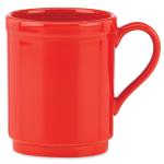 kate spade new york kitchen Red Coffee Mug