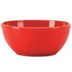 kate spade new york kitchen Red Serving Bowl