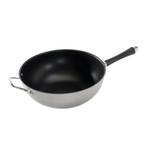 Nordic Ware 12 Inch Big Bowl Wok