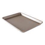 Nordic Ware Nonstick Naturals Aluminum Jelly Roll Baking Sheet