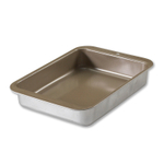 Nordic Ware 1.5 Quart Casserole Pan