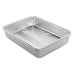 Nordic Ware Natural Prism 9 x 13 Inch Baking Pan