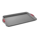 Nordic Ware Non-stick 11 x 17 Inch Cookie Sheet