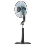 Rowenta Turbo Silence 16 Inch Stand Fan