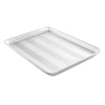 Nordic Ware Natural Prism Half Sheet Pan