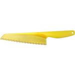 Zyliss Yellow Lettuce Knife