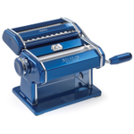 Atlas Marcato 150 Blue Pasta Maker Machine
