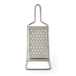 Norpro 14 Inch Stainless Steel Coarse Cheese Grater