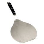 FoxRun Over-Sized 15 Inch Cookie Spatula
