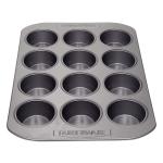 Faberware Nonstick 12 Cup Muffin Pan
