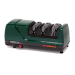 Chef'sChoice M120 Green Diamond Hone EdgeSelect Plus Knife Sharpener