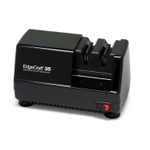 EdgeCraft M35 Sports Black Diamond Hone Knife Sharpener
