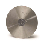 Chef's Choice Stainless Steel Non-Serrated Blade for Slicer Models 640 and 645